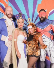 10192019howardbrownbigorangeball-1105