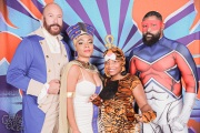 10192019howardbrownbigorangeball-1106