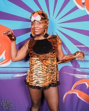 10192019howardbrownbigorangeball-1109