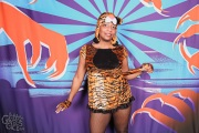 10192019howardbrownbigorangeball-1110