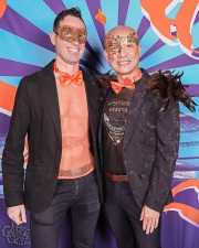 10192019howardbrownbigorangeball-1114