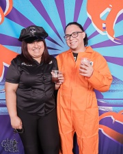 10192019howardbrownbigorangeball-1175