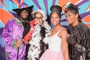 10192019howardbrownbigorangeball-1245
