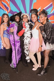 10192019howardbrownbigorangeball-1246