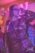 10262018-beautybarbumpandgrindcore-1562