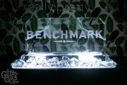 081-12312018NYEbenchmark80proof-7240