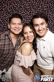 a90pbooth0518-8308
