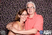 a90pbooth0518-8324