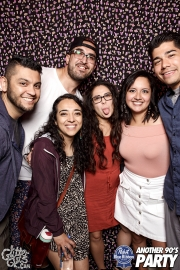 a90pbooth0518-8379