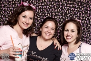a90pbooth0518-8383