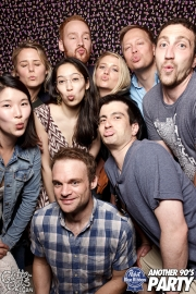 a90pbooth0518-8400