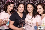 a90pbooth0518-8406