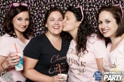 a90pbooth0518-8408