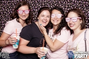 a90pbooth0518-8410