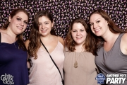 a90pbooth0518-8511