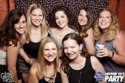 a90pbooth0518-8519