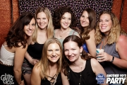 a90pbooth0518-8521