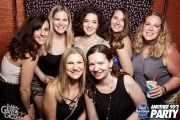 a90pbooth0518-8522