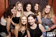 a90pbooth0518-8523