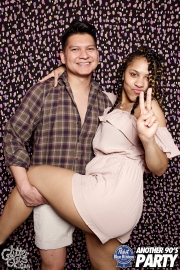 a90pbooth0518-8524