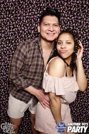 a90pbooth0518-8529