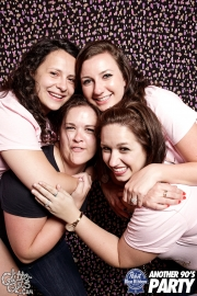 a90pbooth0518-8732