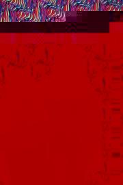 a90p1118-9418