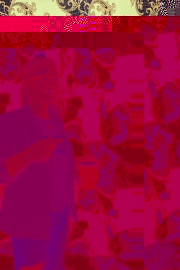 ajbday092119-1685