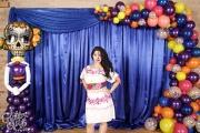 bailedelascalaveras1017-9347