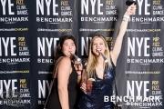 BenchmarkNYE2018_GlitterGuts-104