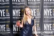 BenchmarkNYE2018_GlitterGuts-111