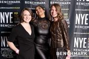 BenchmarkNYE2018_GlitterGuts-132