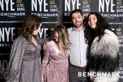 BenchmarkNYE2018_GlitterGuts-140