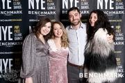 BenchmarkNYE2018_GlitterGuts-141