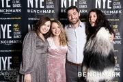 BenchmarkNYE2018_GlitterGuts-142