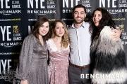 BenchmarkNYE2018_GlitterGuts-144