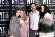 BenchmarkNYE2018_GlitterGuts-145