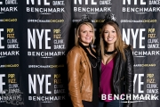 BenchmarkNYE2018_GlitterGuts-146