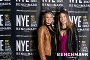 BenchmarkNYE2018_GlitterGuts-148