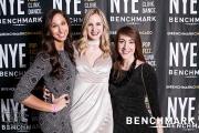 BenchmarkNYE2018_GlitterGuts-15