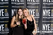 BenchmarkNYE2018_GlitterGuts-150