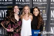 BenchmarkNYE2018_GlitterGuts-156