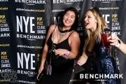 BenchmarkNYE2018_GlitterGuts-242