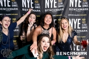 BenchmarkNYE2018_GlitterGuts-244