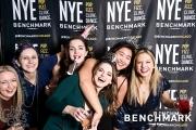 BenchmarkNYE2018_GlitterGuts-245