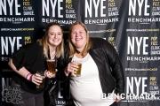 BenchmarkNYE2018_GlitterGuts-259
