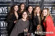BenchmarkNYE2018_GlitterGuts-26