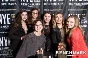 BenchmarkNYE2018_GlitterGuts-27