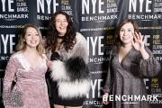 BenchmarkNYE2018_GlitterGuts-277