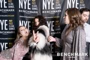 BenchmarkNYE2018_GlitterGuts-282